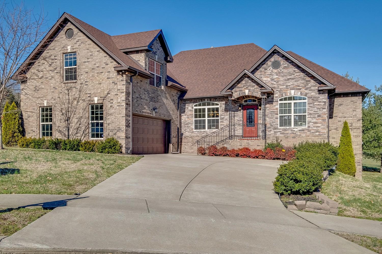 728 Hardys Ct, Whites Creek, TN 37189 - Whites Creek, TN real estate listing