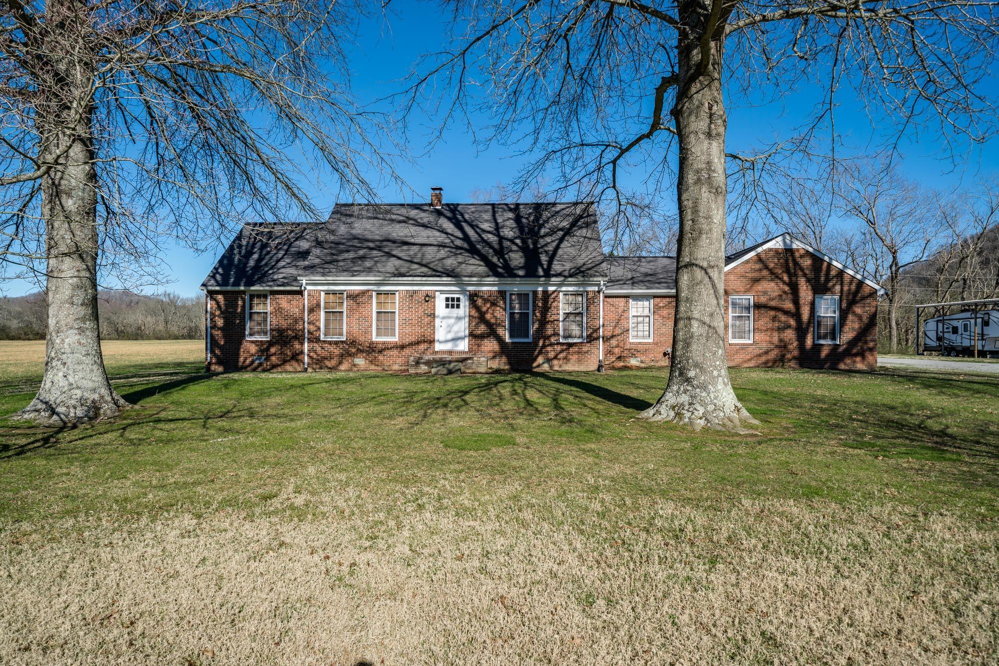515 Boyd Street, Celina, TN 38551 - Celina, TN real estate listing