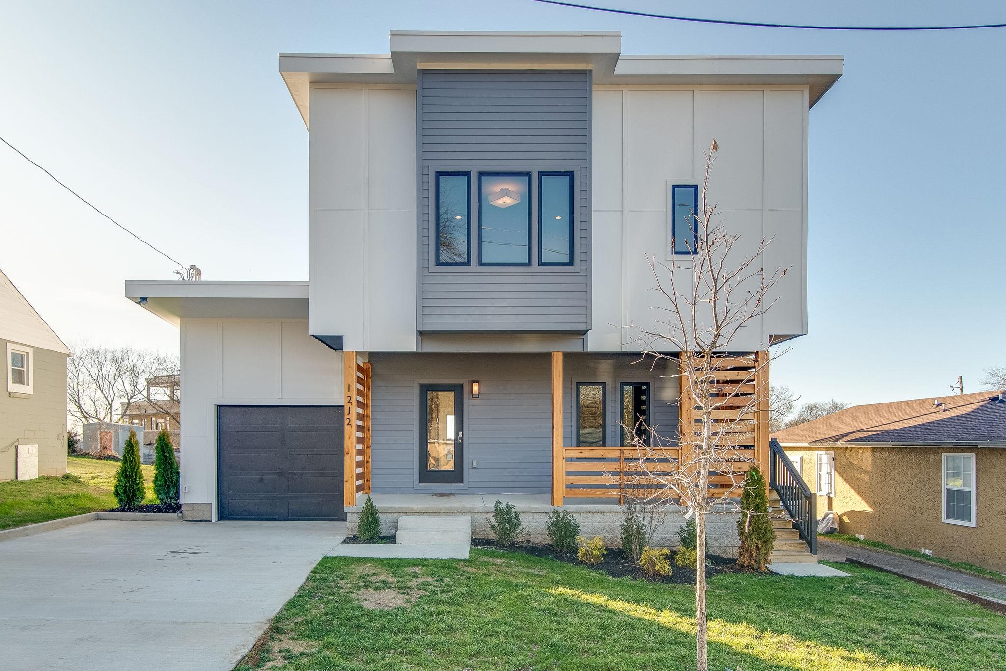 1212 Katie St, Nashville, TN 37207 - Nashville, TN real estate listing