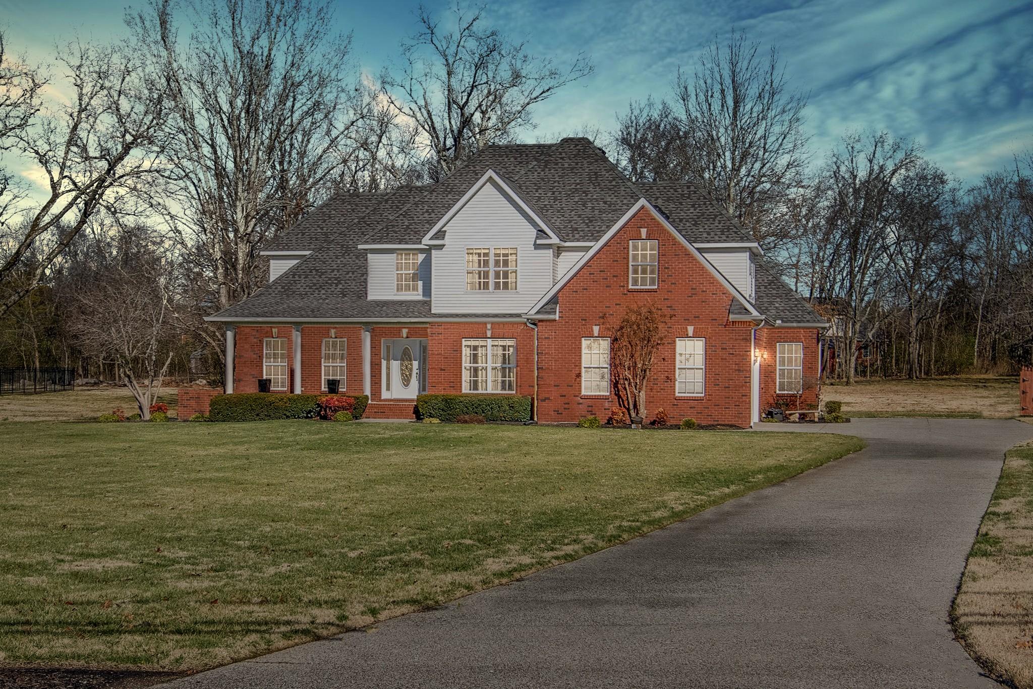 6554 Franklin Rd, Murfreesboro, TN 37128 - Murfreesboro, TN real estate listing