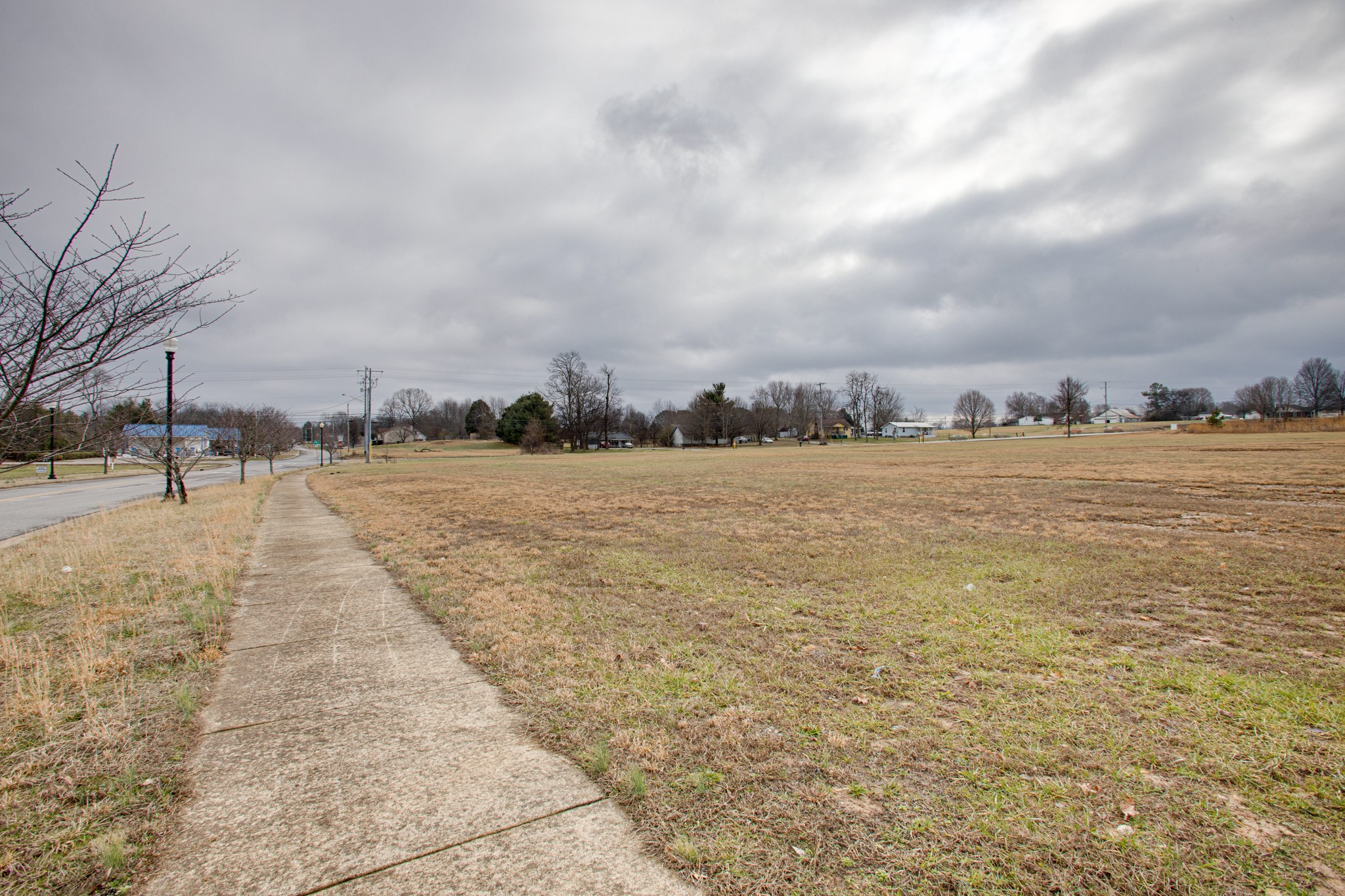 2325 Highway 31W Property Photo - White House, TN real estate listing