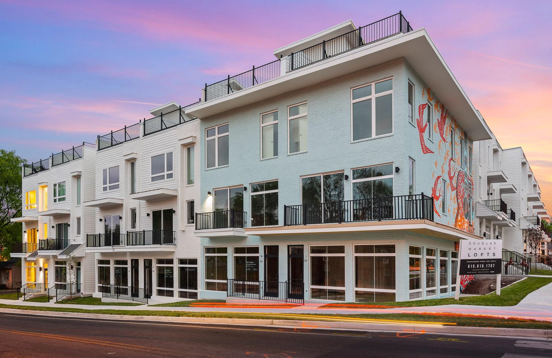 343 Douglas Ave, Nashville, TN 37207 - Nashville, TN real estate listing