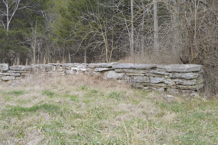 0 Booneville Hwy Property Photo - Lynchburg, TN real estate listing