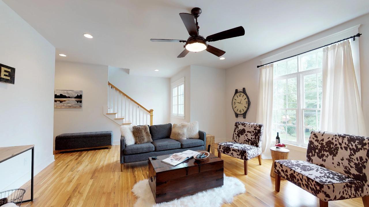 1514B Kirkwood Ave, Nashville, TN 37212 - Nashville, TN real estate listing