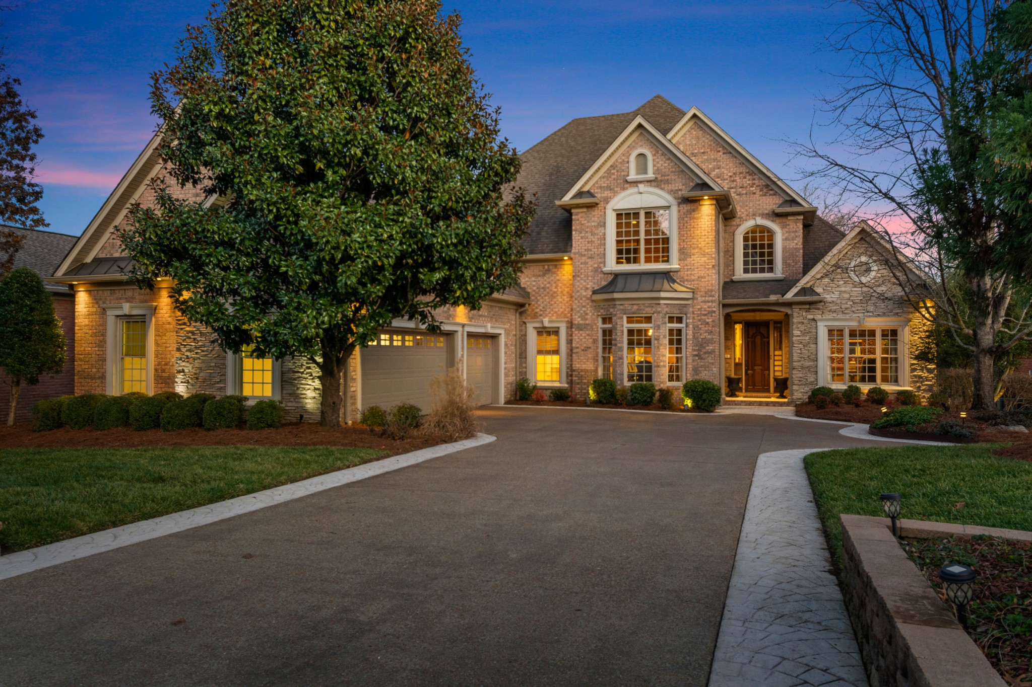 135 Joshuas Run, Goodlettsville, TN 37072 - Goodlettsville, TN real estate listing