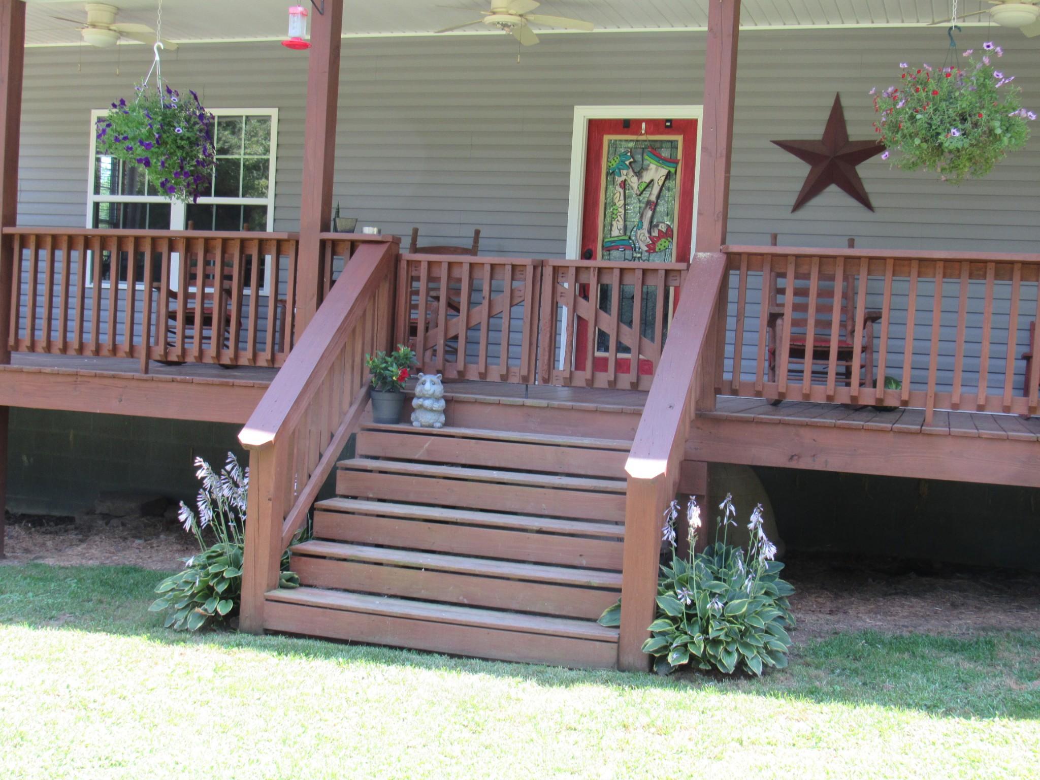 2564 Besstown Rd Property Photo - Beersheba Springs, TN real estate listing