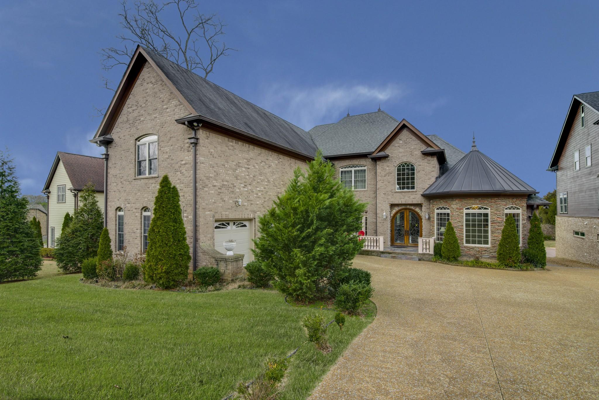 6125 Mount Pisgah Rd, Nashville, TN 37211 - Nashville, TN real estate listing