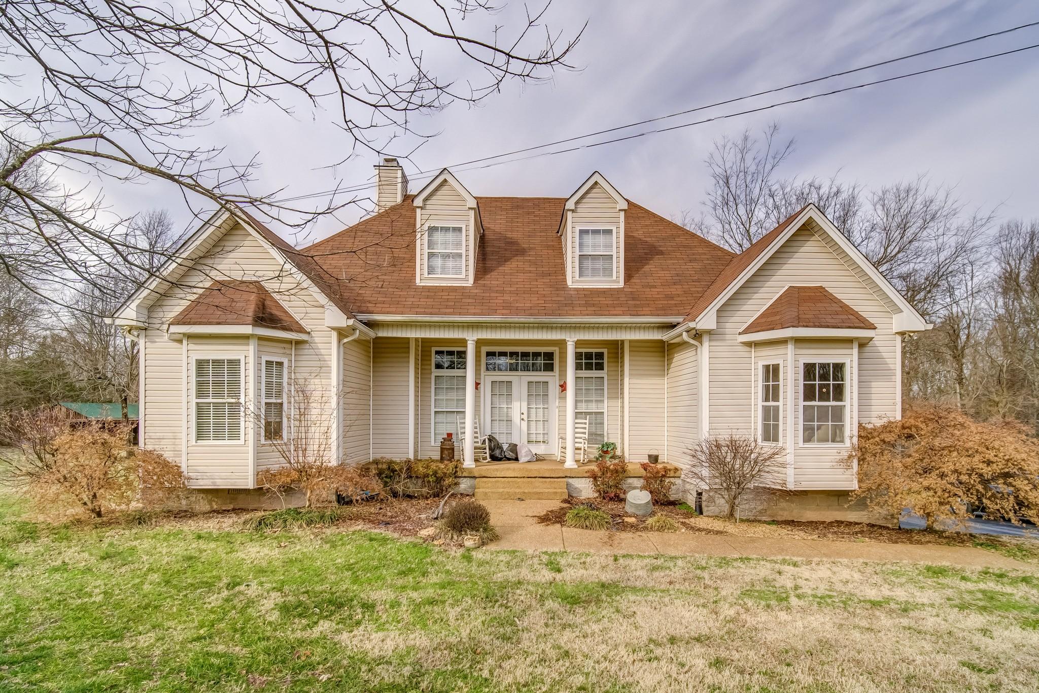 6105 Old Hickory Blvd, Whites Creek, TN 37189 - Whites Creek, TN real estate listing