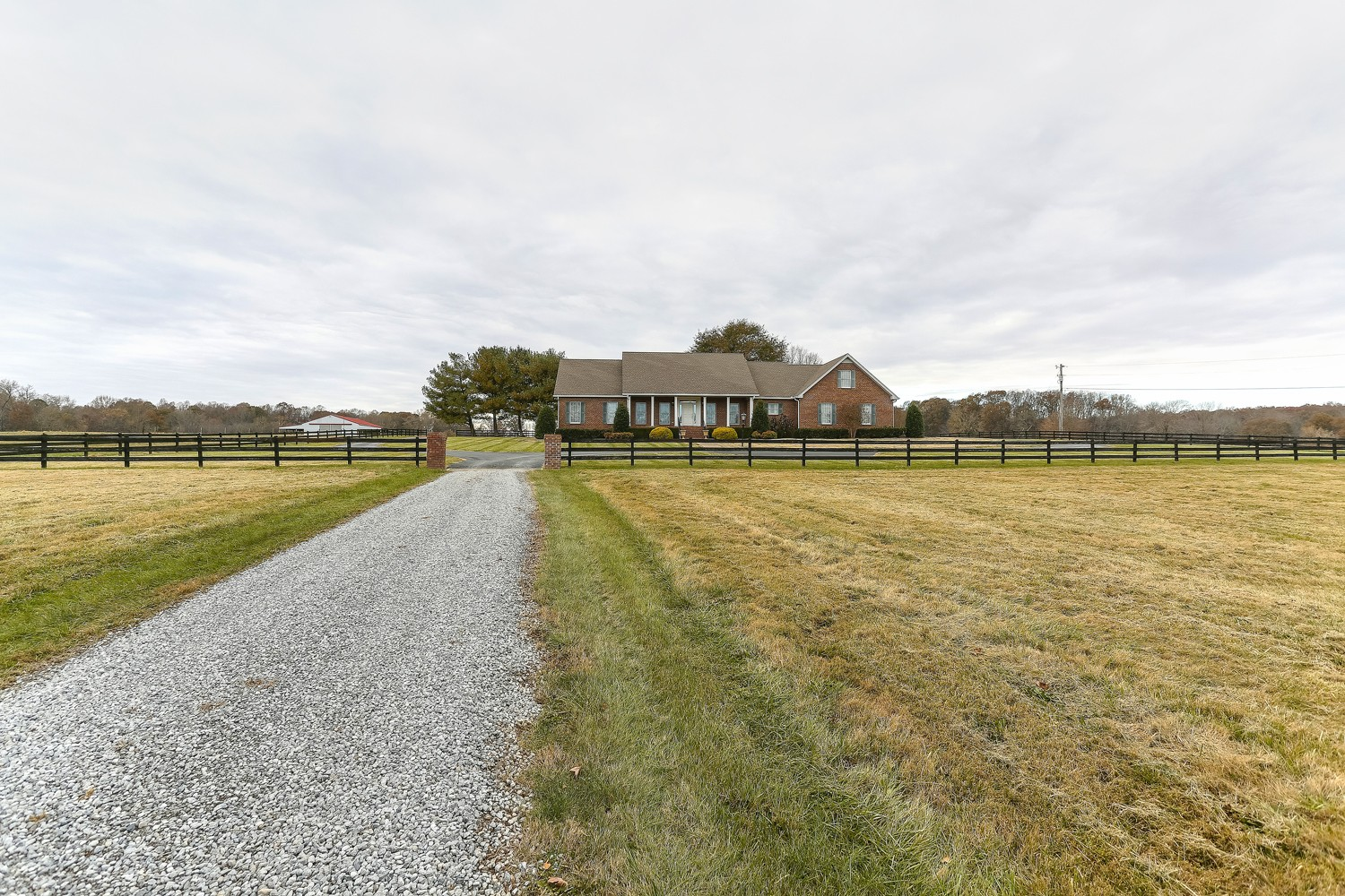 629 Tyree Springs Rd Property Photo - White House, TN real estate listing