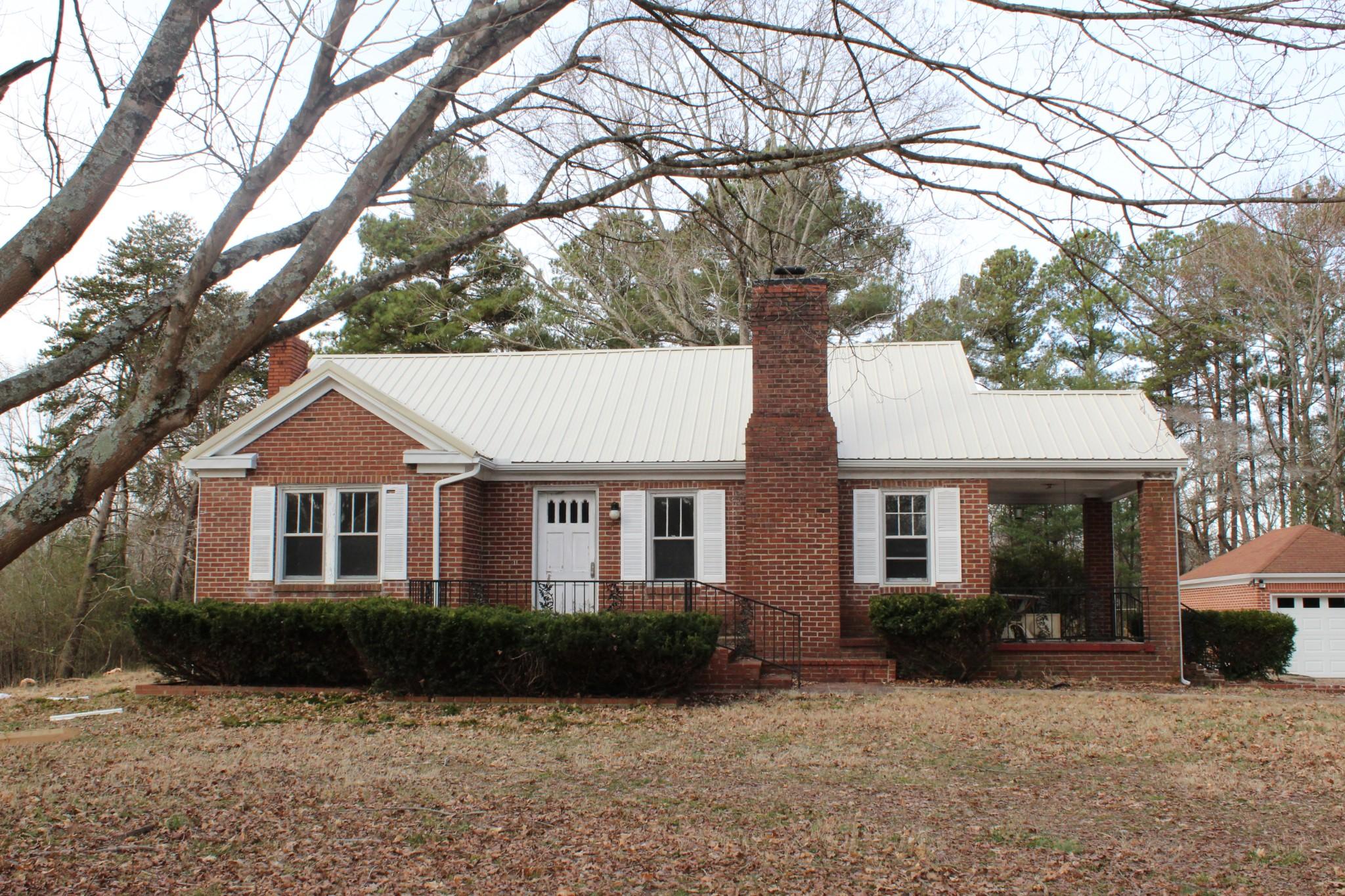 1260 Cumberland Heights Rd, Clarksville, TN 37040 - Clarksville, TN real estate listing