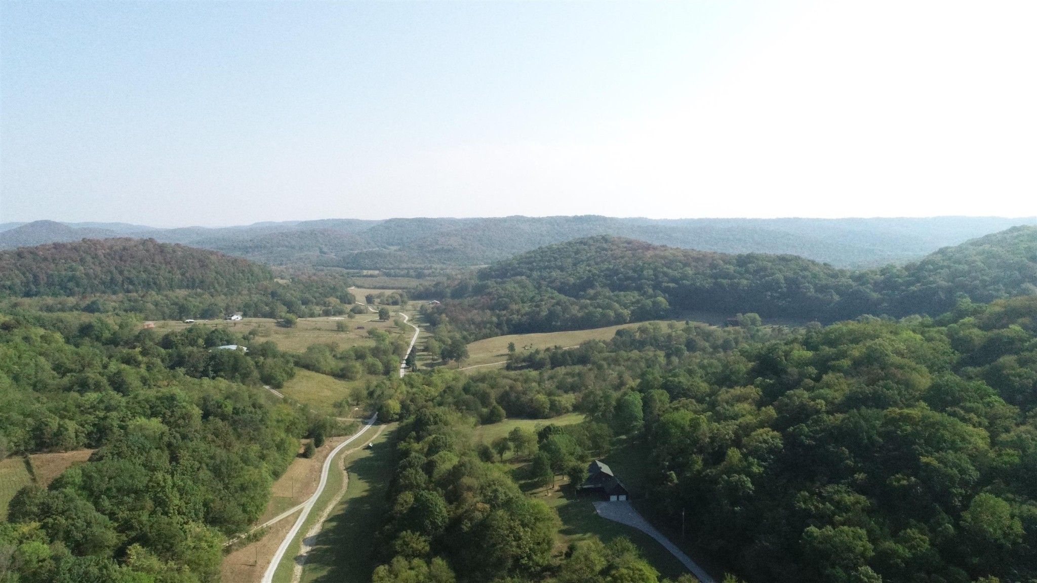 6600 Dismal Hollow Rd, Christiana, TN 37037 - Christiana, TN real estate listing