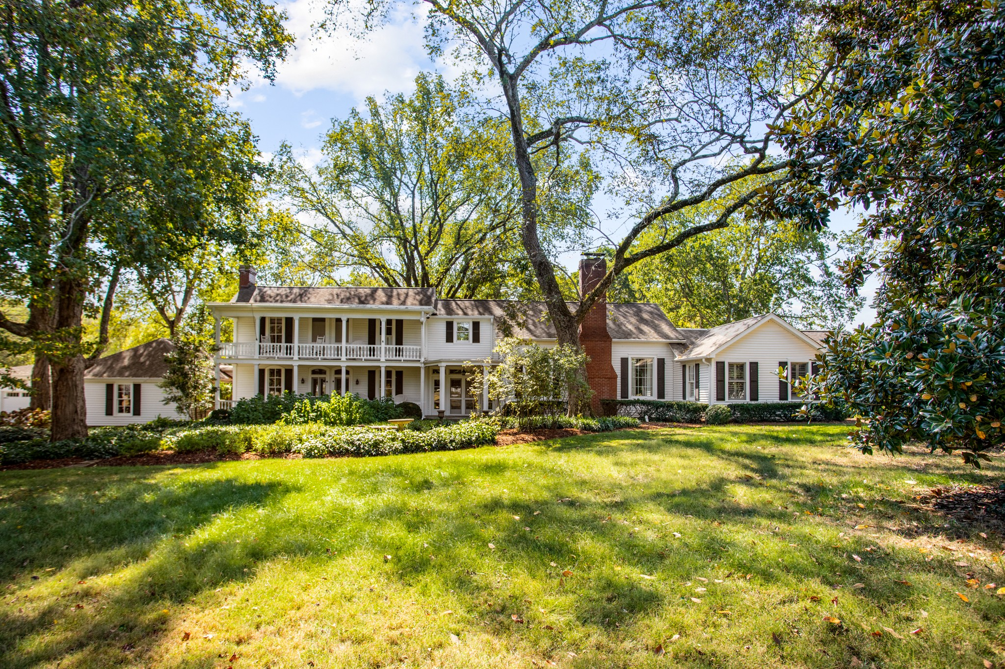 529 Sneed Rd, W, Nashville, TN 37221 - Nashville, TN real estate listing