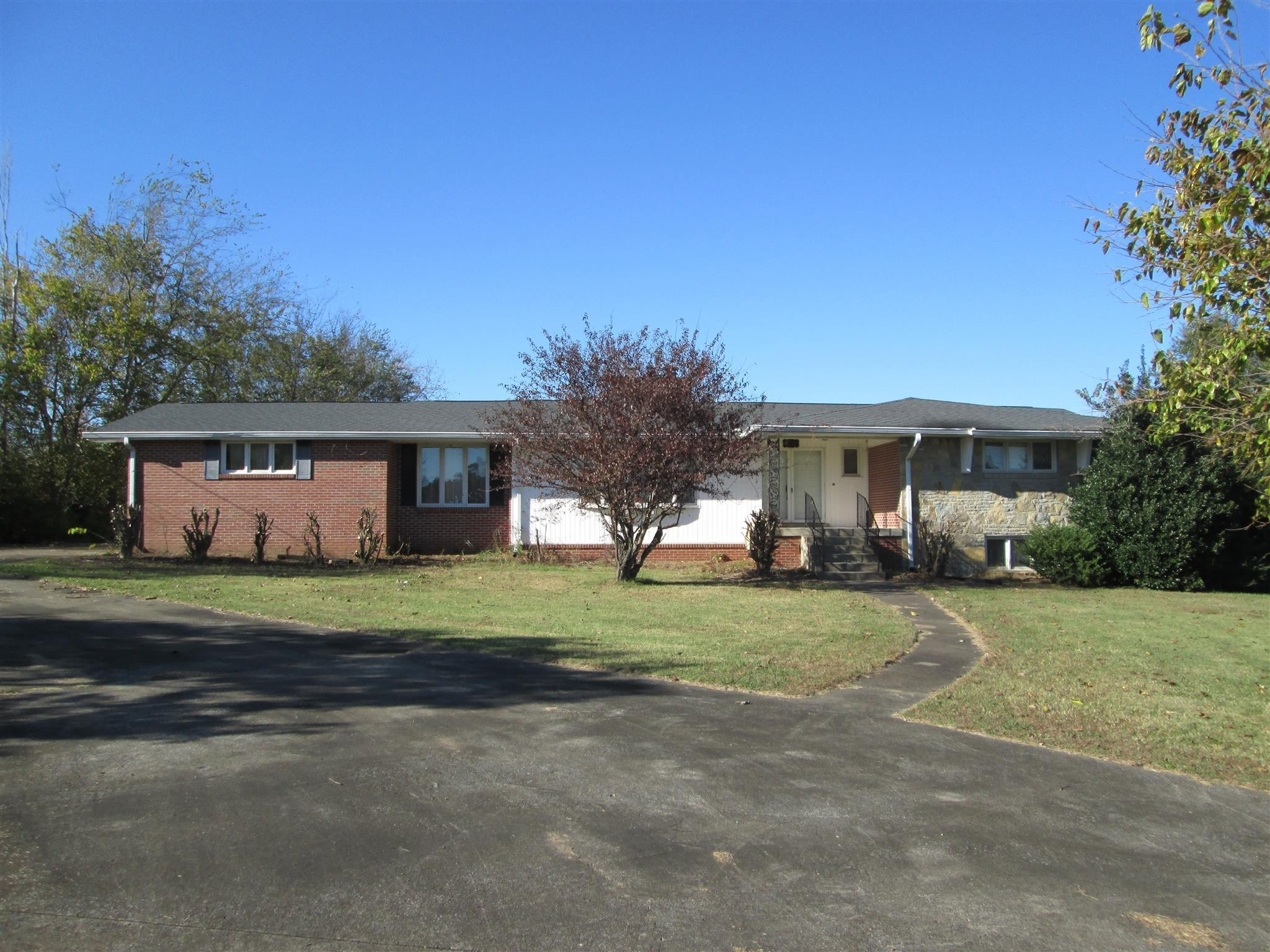 1630 Franklin Rd Property Photo - Lebanon, TN real estate listing