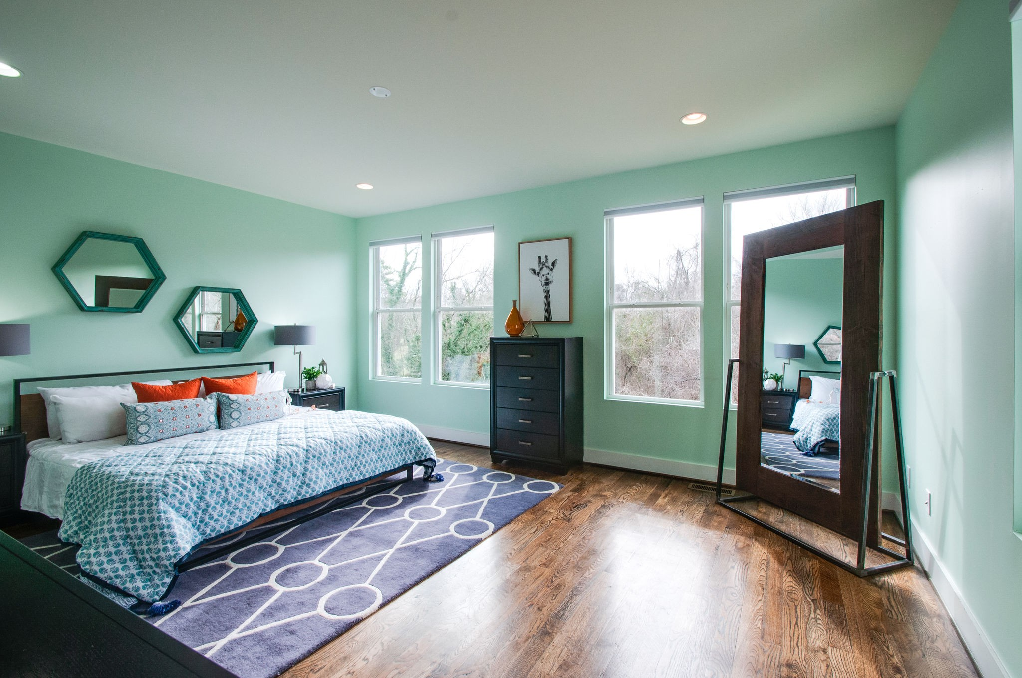 2320 Dalebrook Ct, Nashville, TN 37206 - Nashville, TN real estate listing