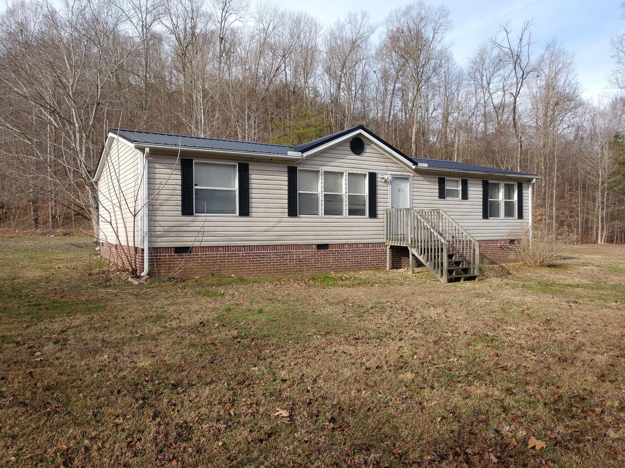 751 Lakestone Rd, Waverly, TN 37185 - Waverly, TN real estate listing
