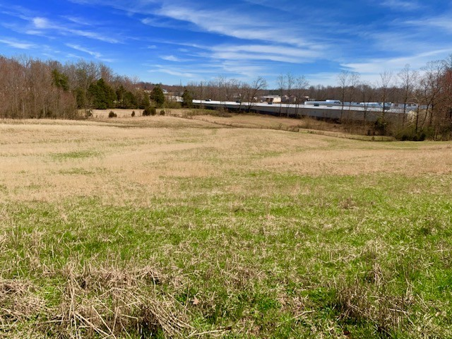 0 Ridgedale Dr., Property Photo - Cookeville, TN real estate listing