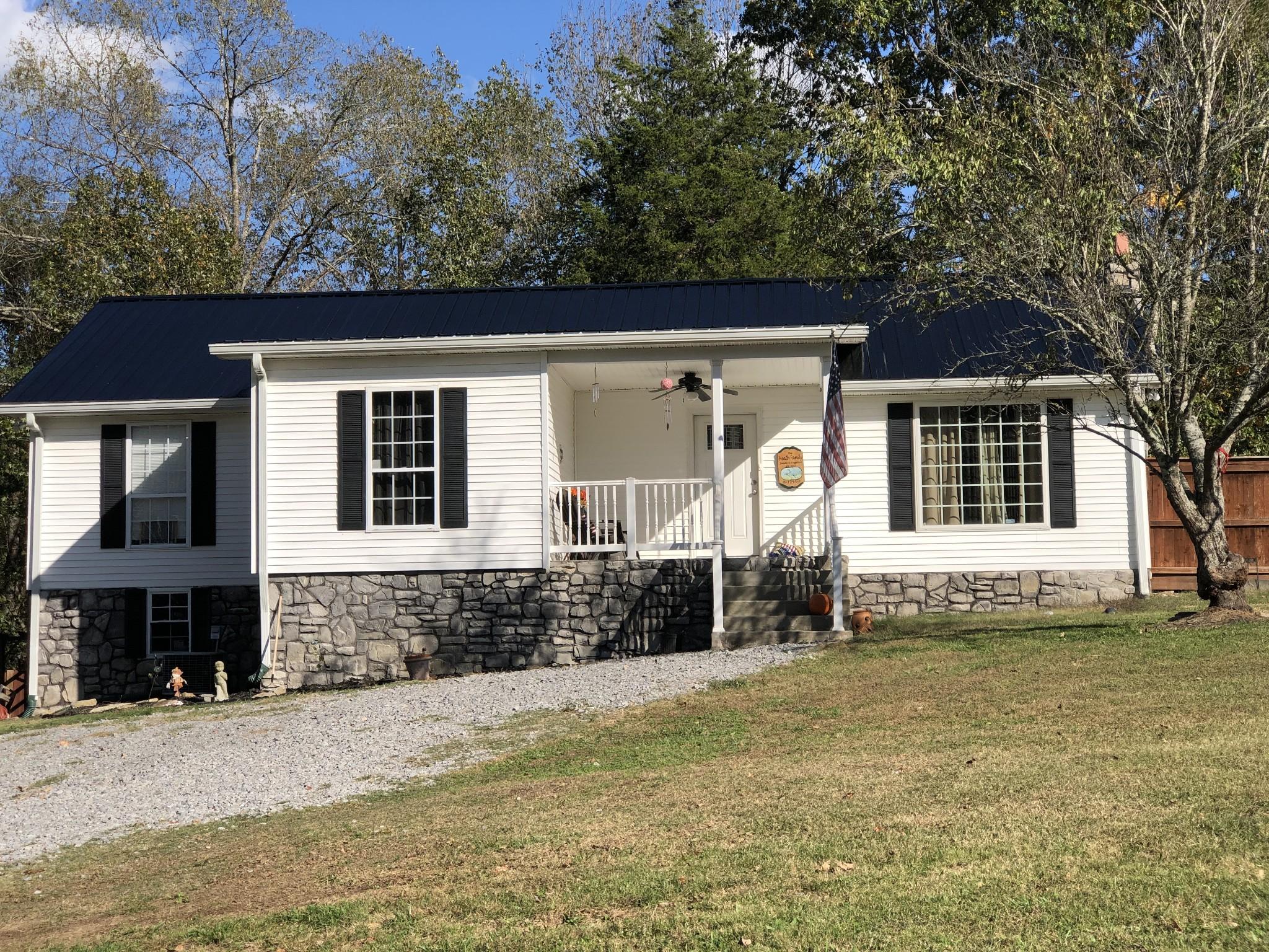 1245 Sams Creek Rd, Ashland City, TN 37015 - Ashland City, TN real estate listing