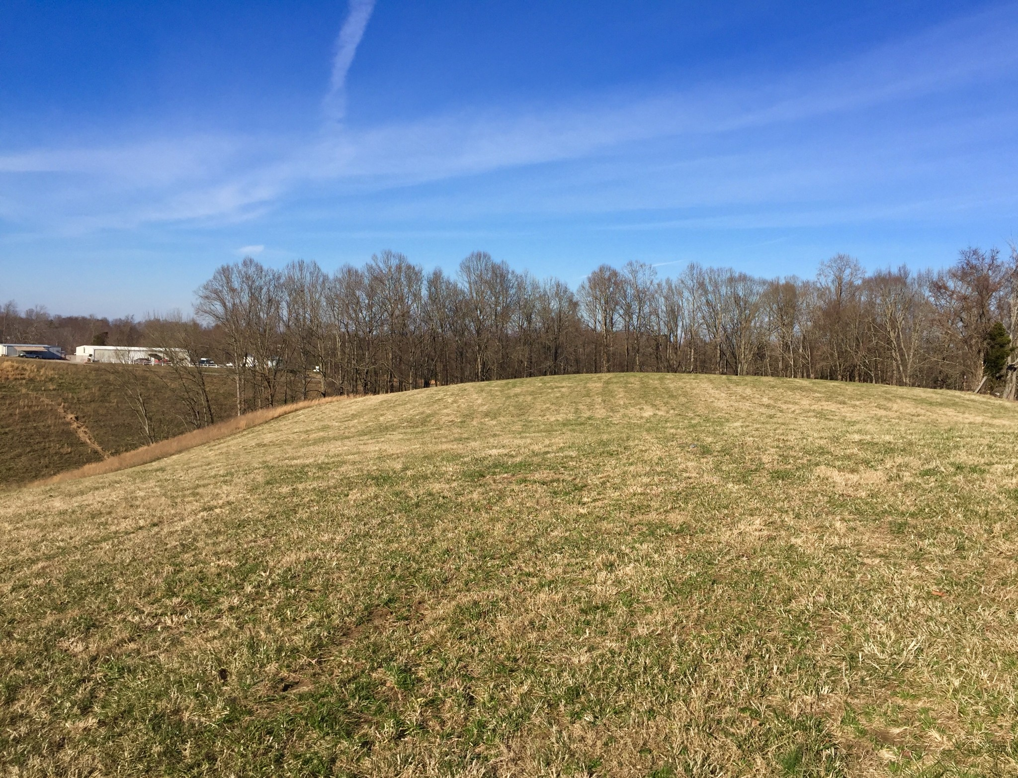 0 Clemons Ridge Rd, Silver Point, TN 38582 - Silver Point, TN real estate listing