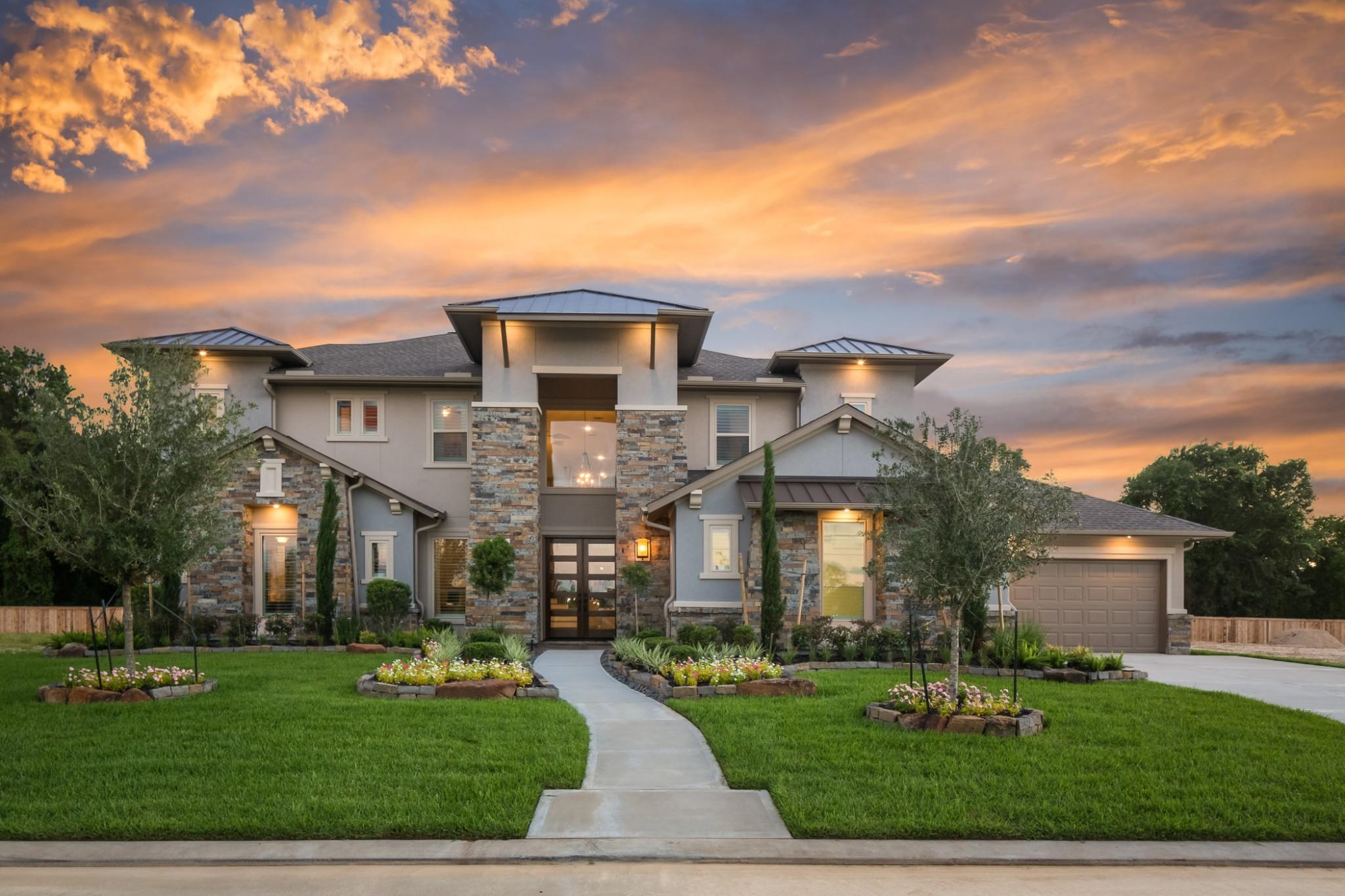 6079 Lookaway Circle -lot 136, Franklin, TN 37067 - Franklin, TN real estate listing