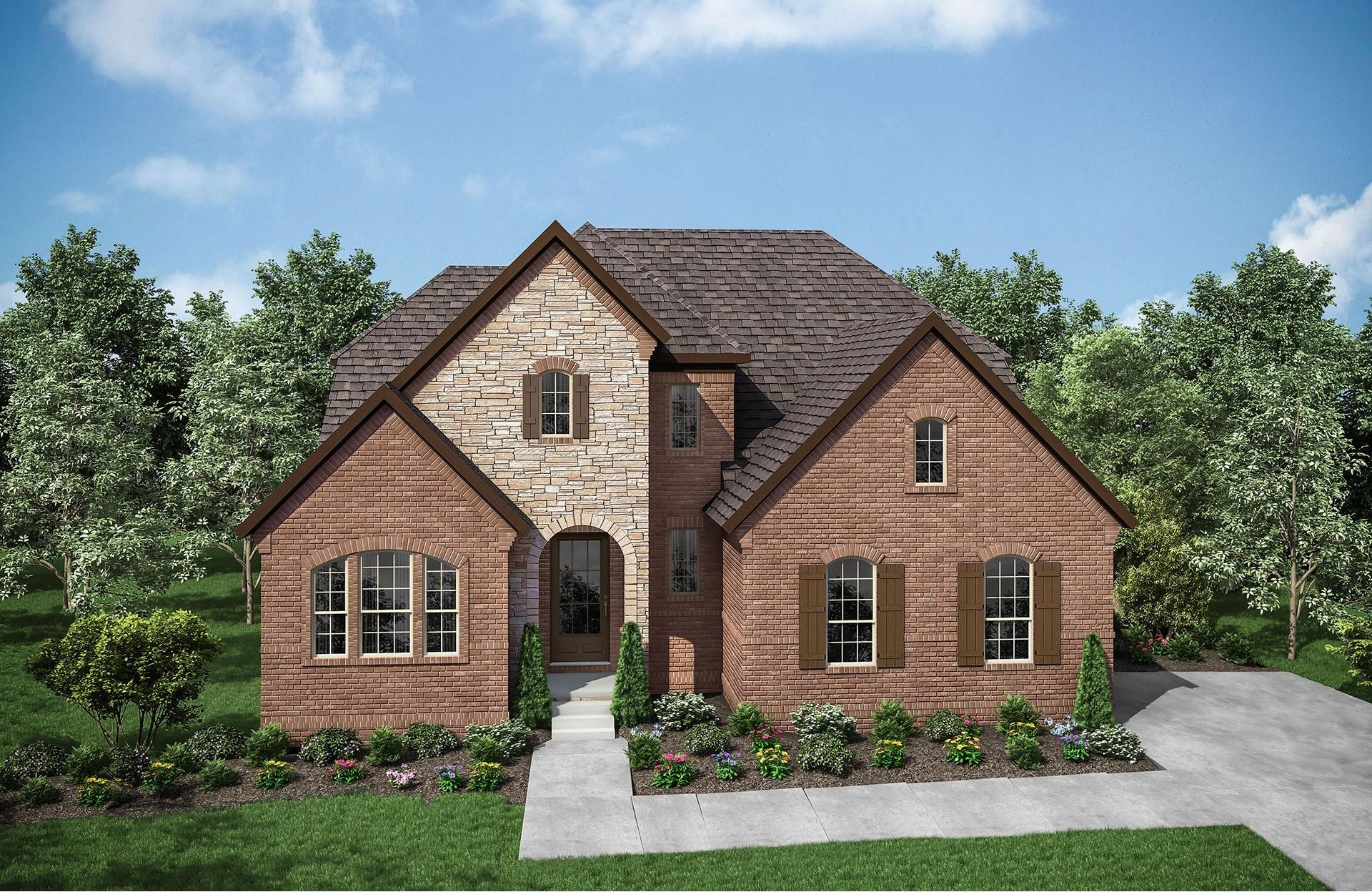3057 Elliott Dr., Mount Juliet, TN 37122 - Mount Juliet, TN real estate listing