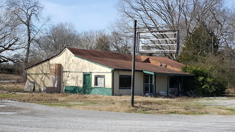 3317 Hwy 41A N N Property Photo - Unionville, TN real estate listing