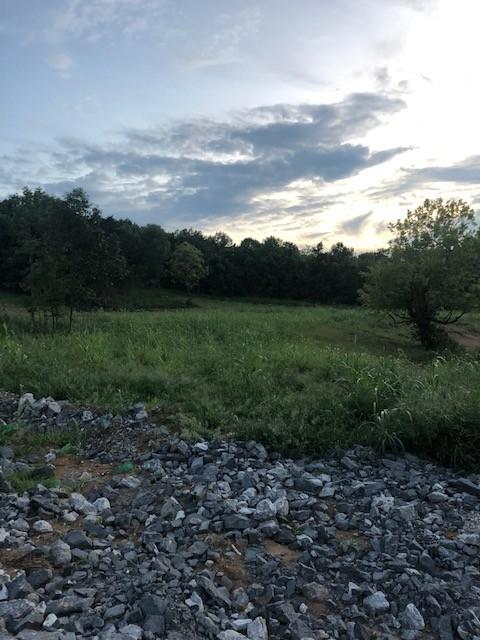 188C Dry Creek Rd, Goodlettsville, TN 37072 - Goodlettsville, TN real estate listing