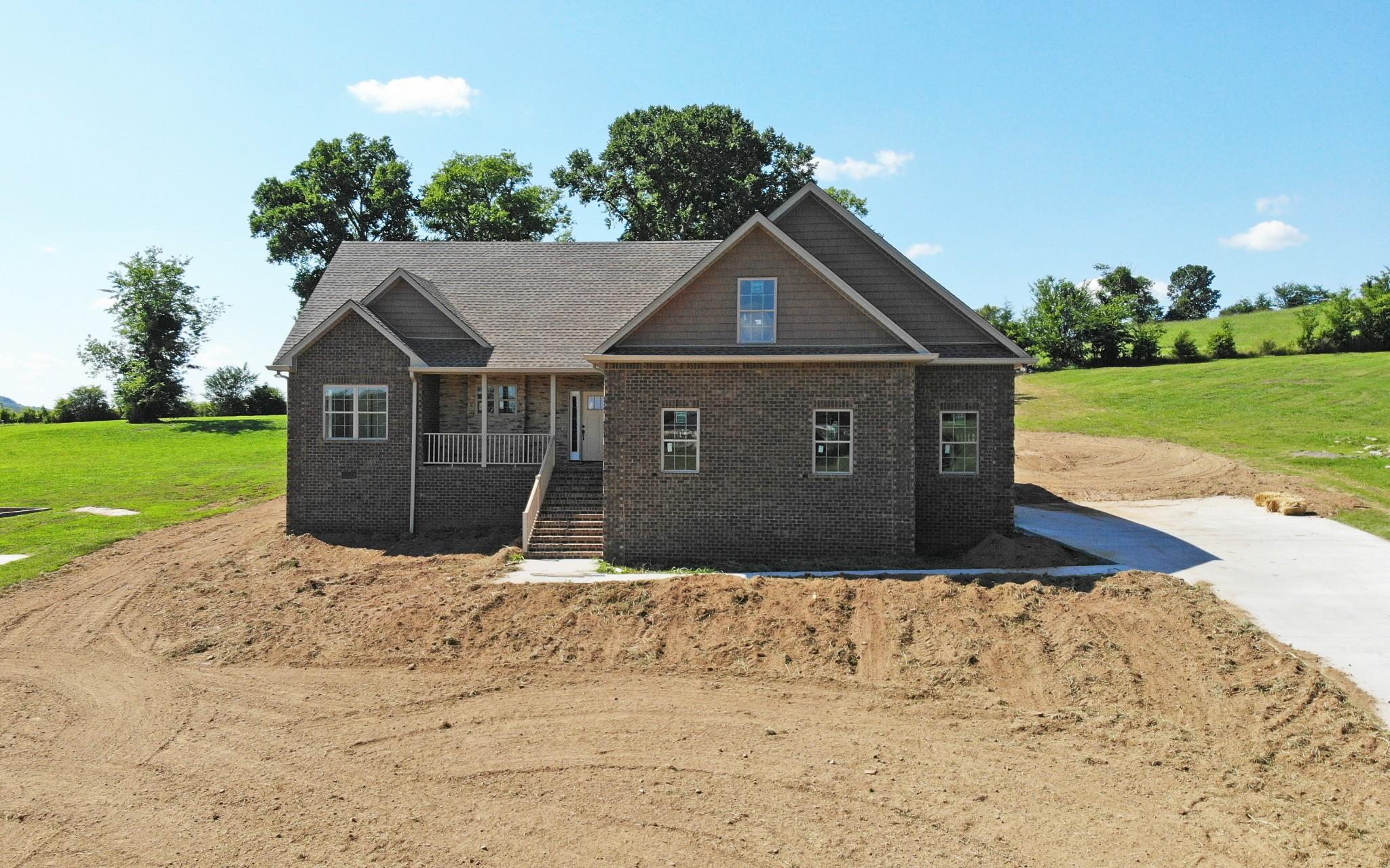 195 Bridle Path Ln, Hartsville, TN 37074 - Hartsville, TN real estate listing