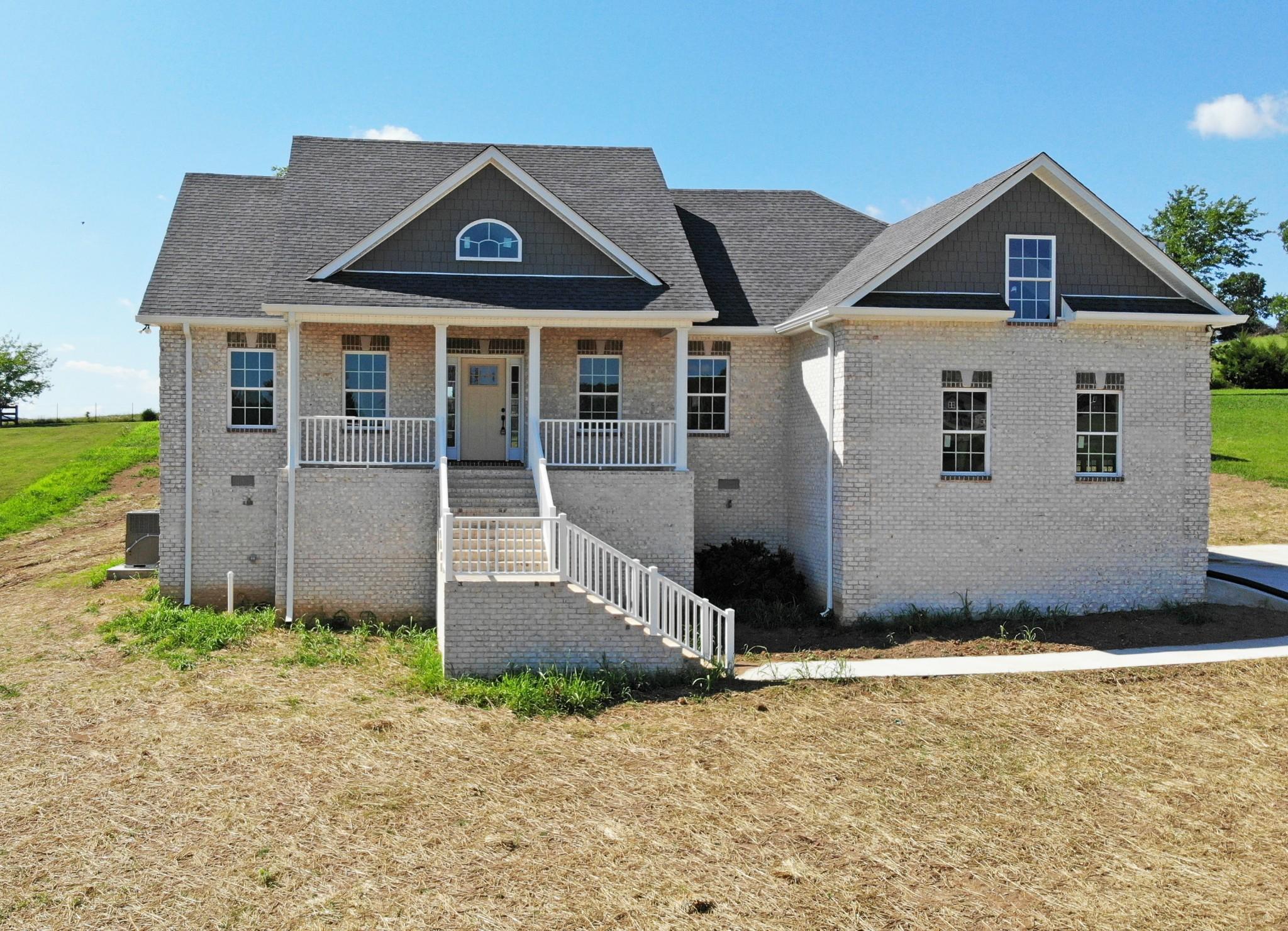 145 Bridle Path Ln, Hartsville, TN 37074 - Hartsville, TN real estate listing
