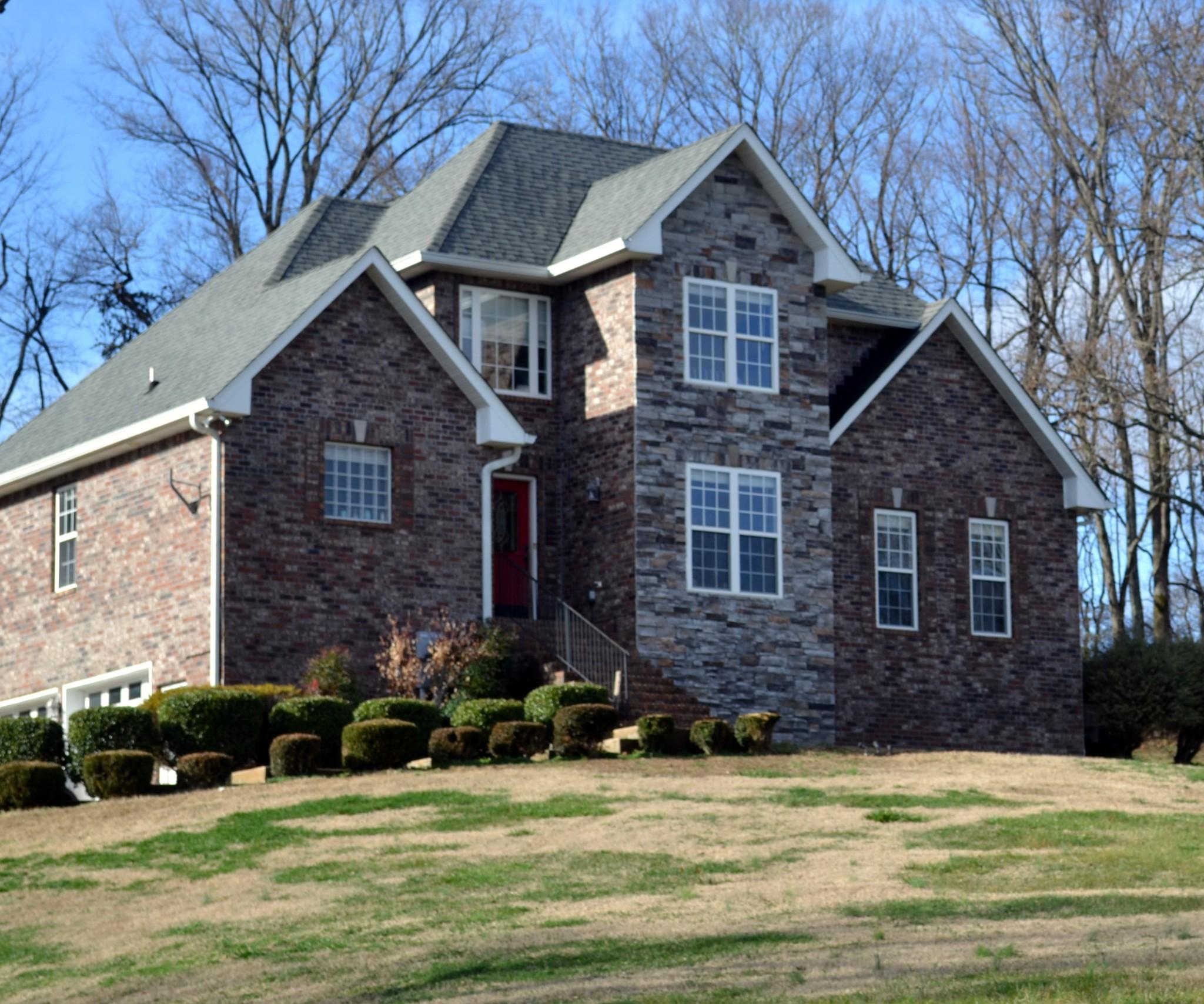1293 Rock Springs Rd, Watertown, TN 37184 - Watertown, TN real estate listing