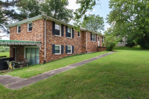 10430 Central Pike, Mount Juliet, TN 37122 - Mount Juliet, TN real estate listing