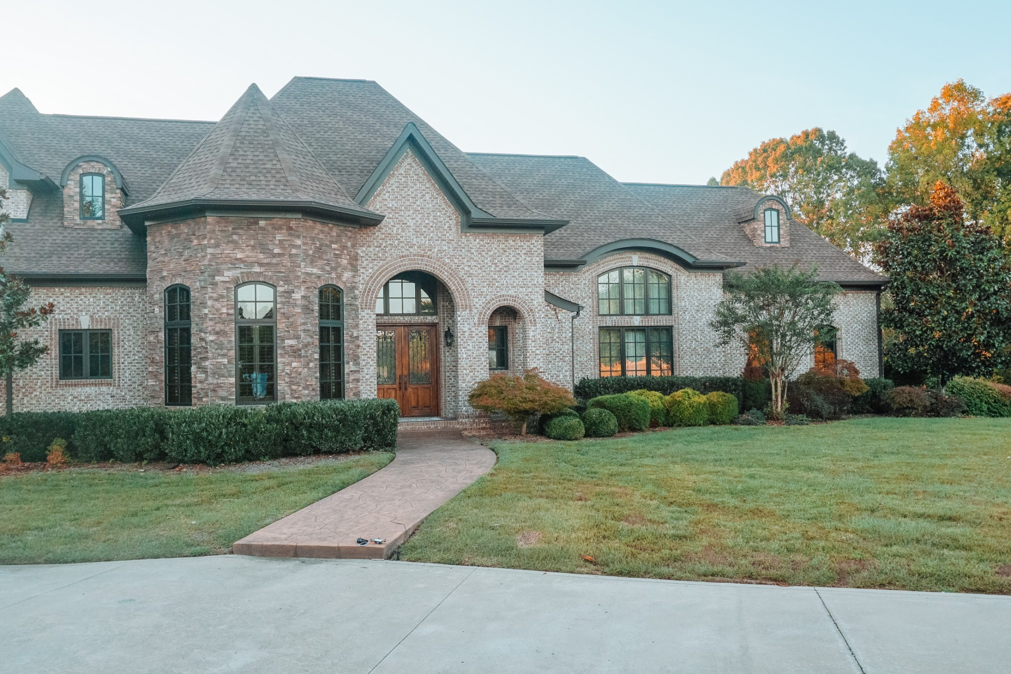4776 Mickle Ln, Clarksville, TN 37043 - Clarksville, TN real estate listing