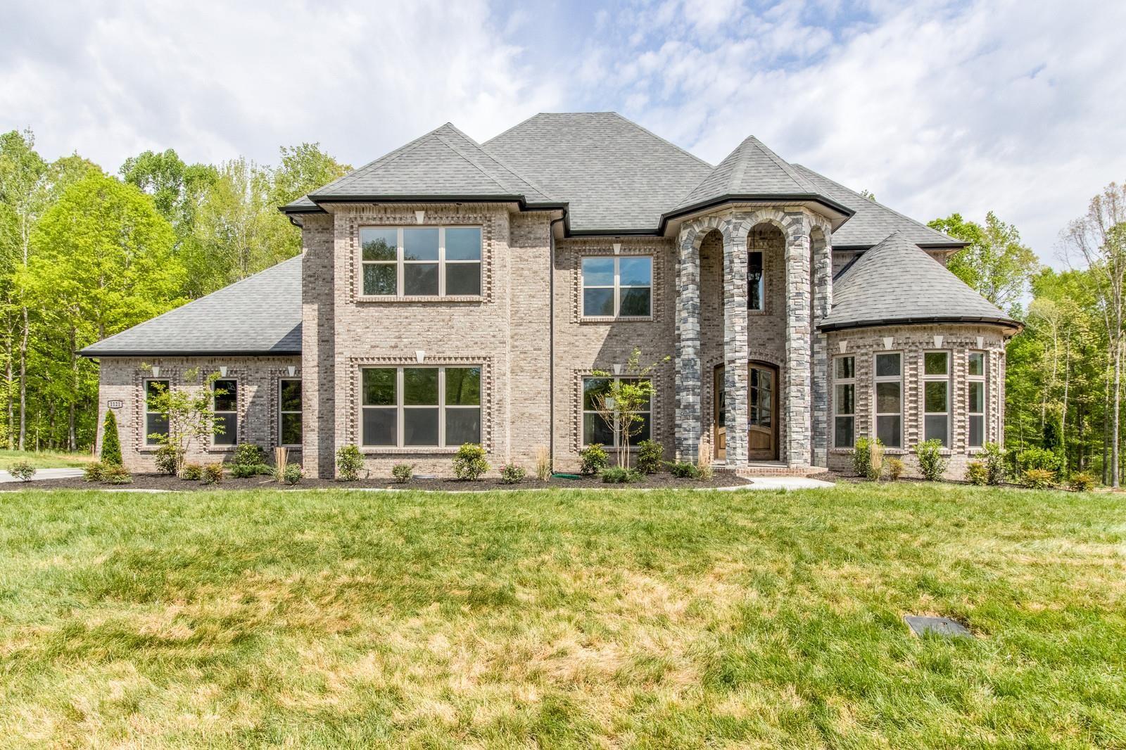 200 Allie Kat Way, Clarksville, TN 37042 - Clarksville, TN real estate listing
