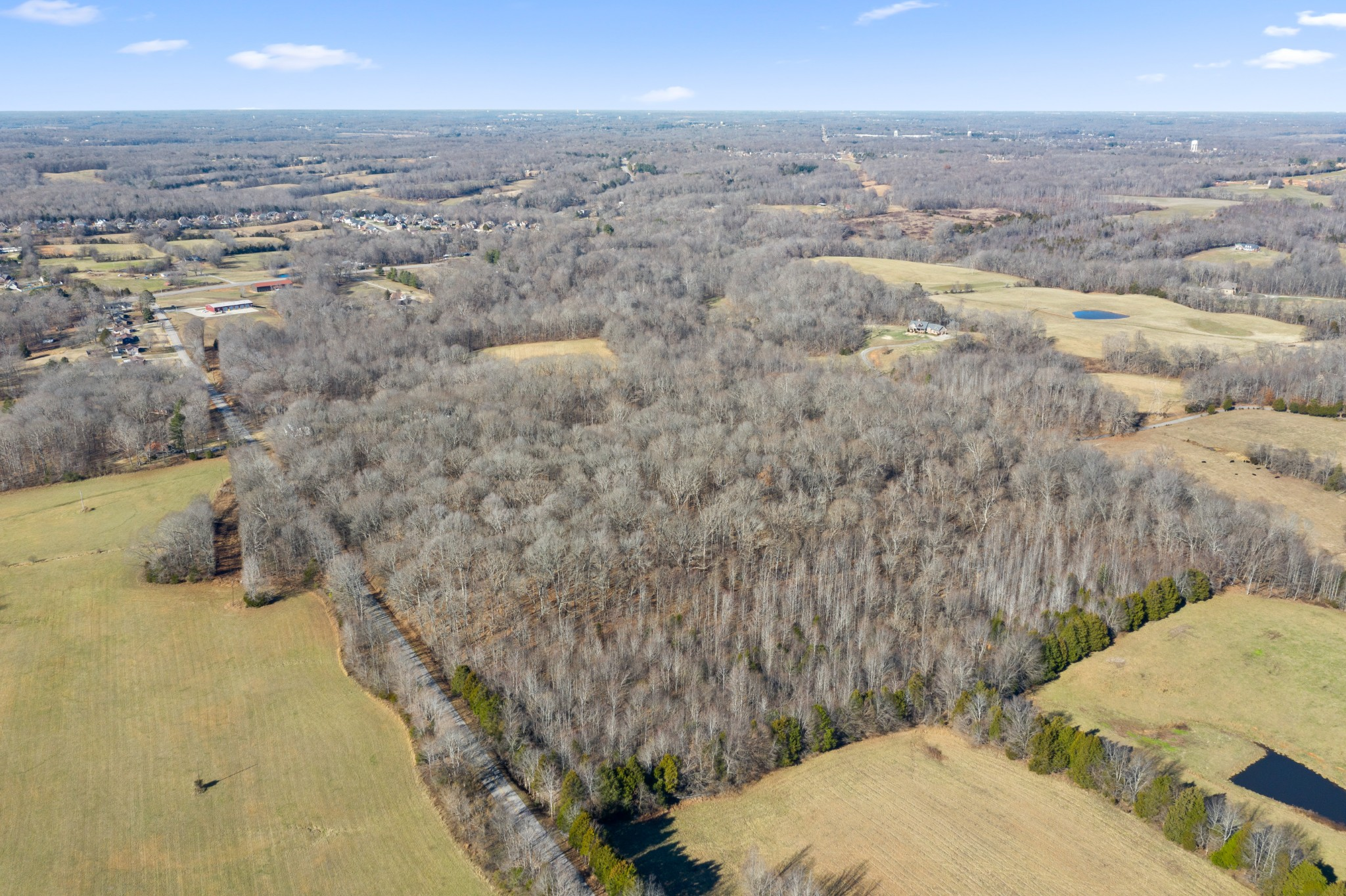 3475 Ashland City Rd Property Photo - Clarksville, TN real estate listing