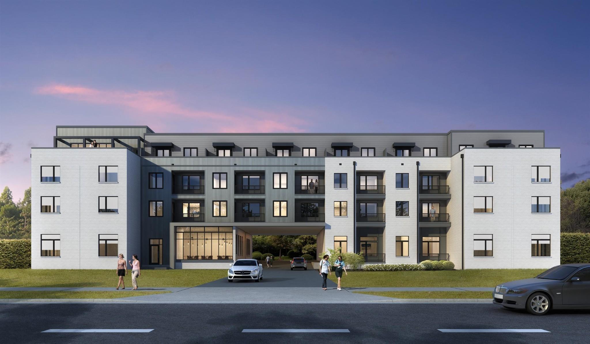 1041 E Trinity Ln, Nashville, TN 37216 - Nashville, TN real estate listing