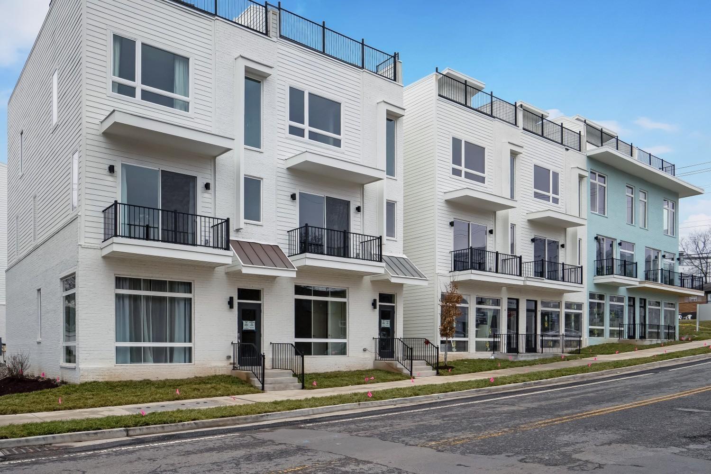 337 Douglas , Nashville, TN 37207 - Nashville, TN real estate listing