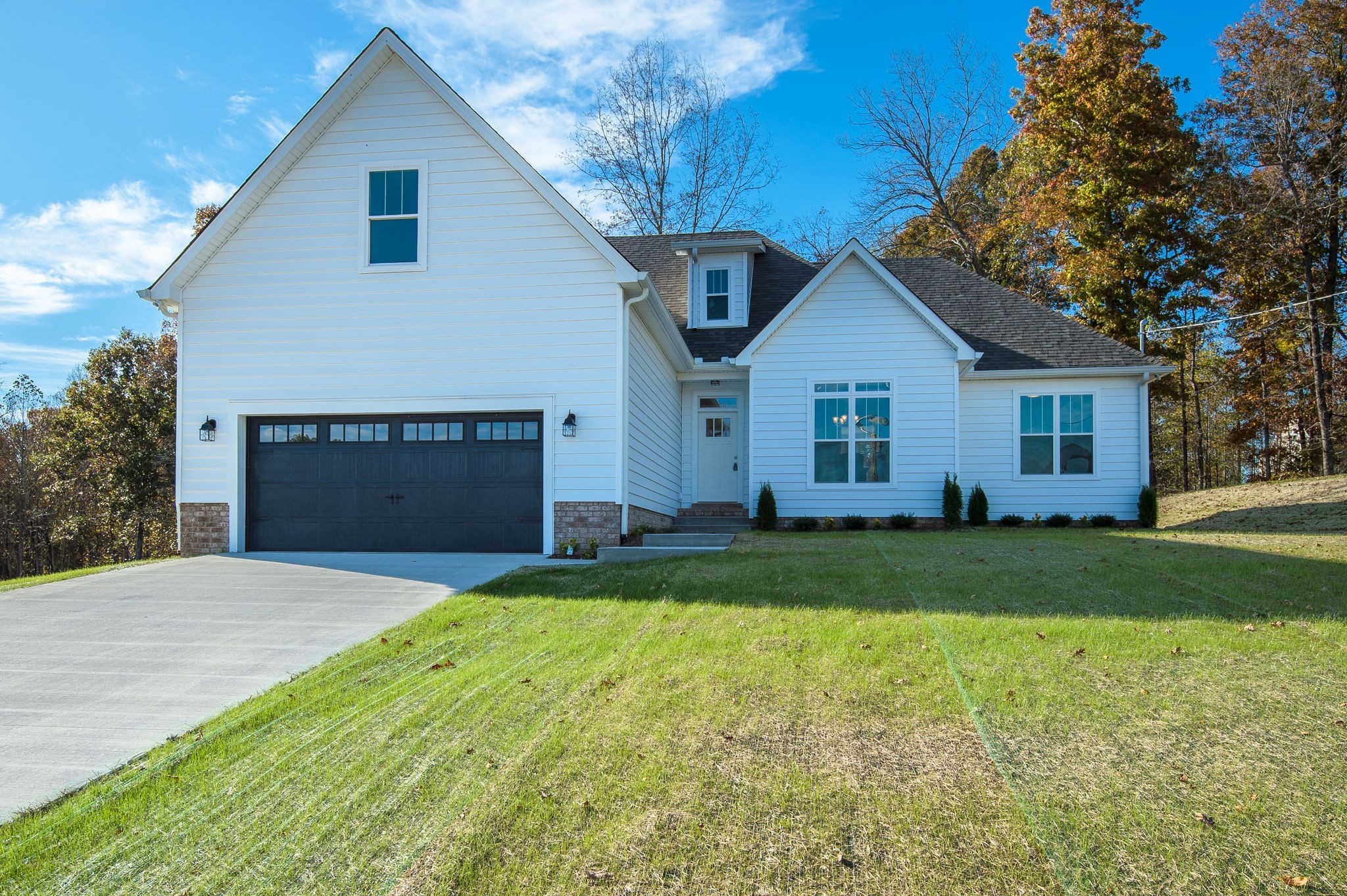 117 Laken Lane Lot 374, Dickson, TN 37055 - Dickson, TN real estate listing