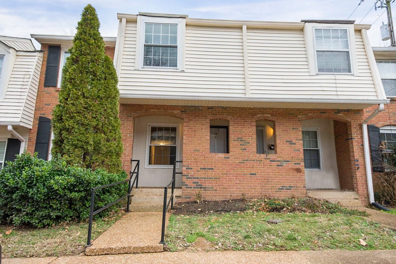 5510 Country Dr Apt 56, Nashville, TN 37211 - Nashville, TN real estate listing