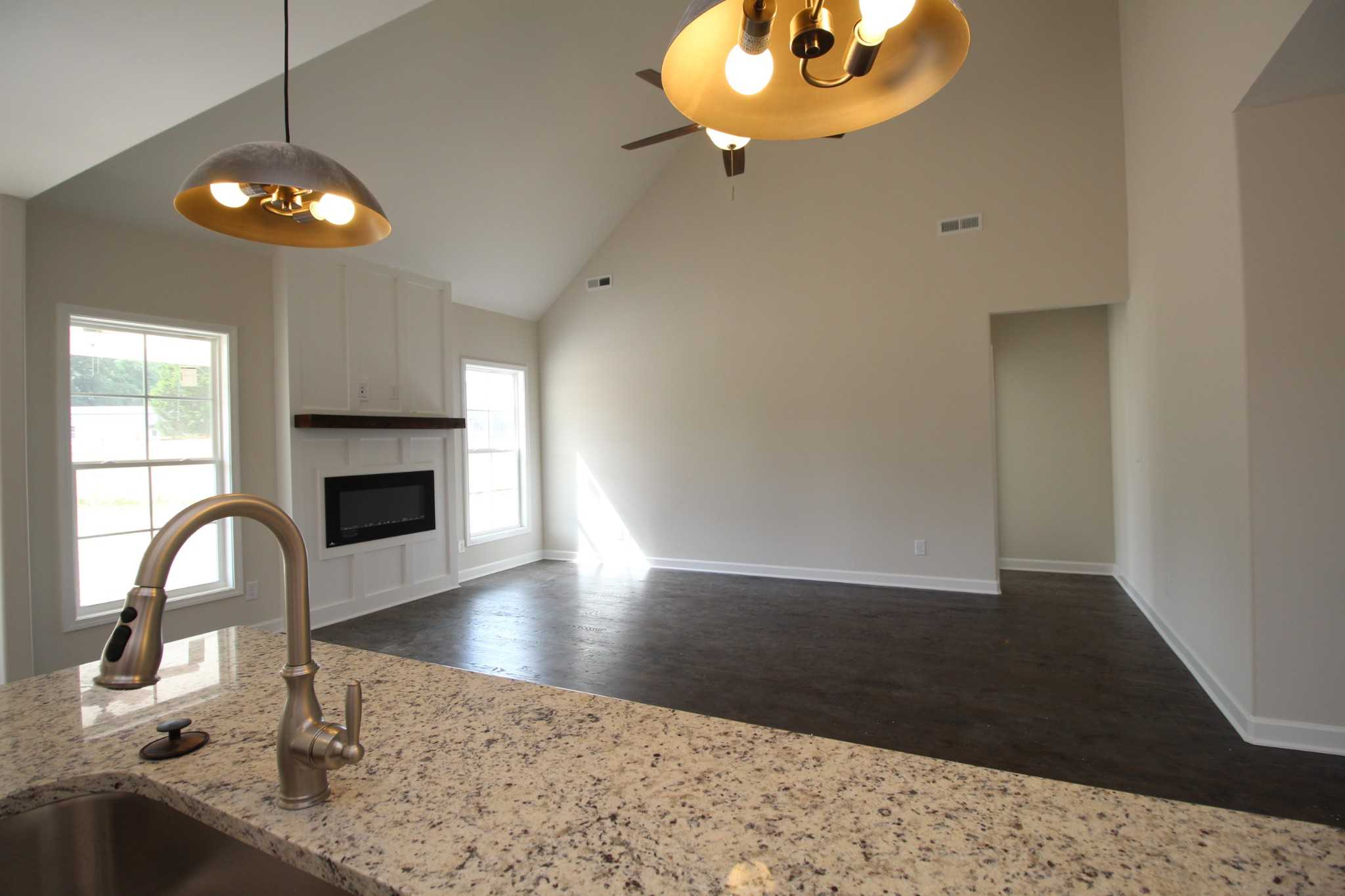 7067 Hwy 99, Rockvale, TN 37153 - Rockvale, TN real estate listing