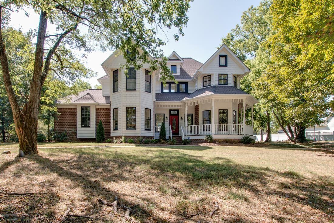 J Brown Elementary Real Estate Listings Main Image