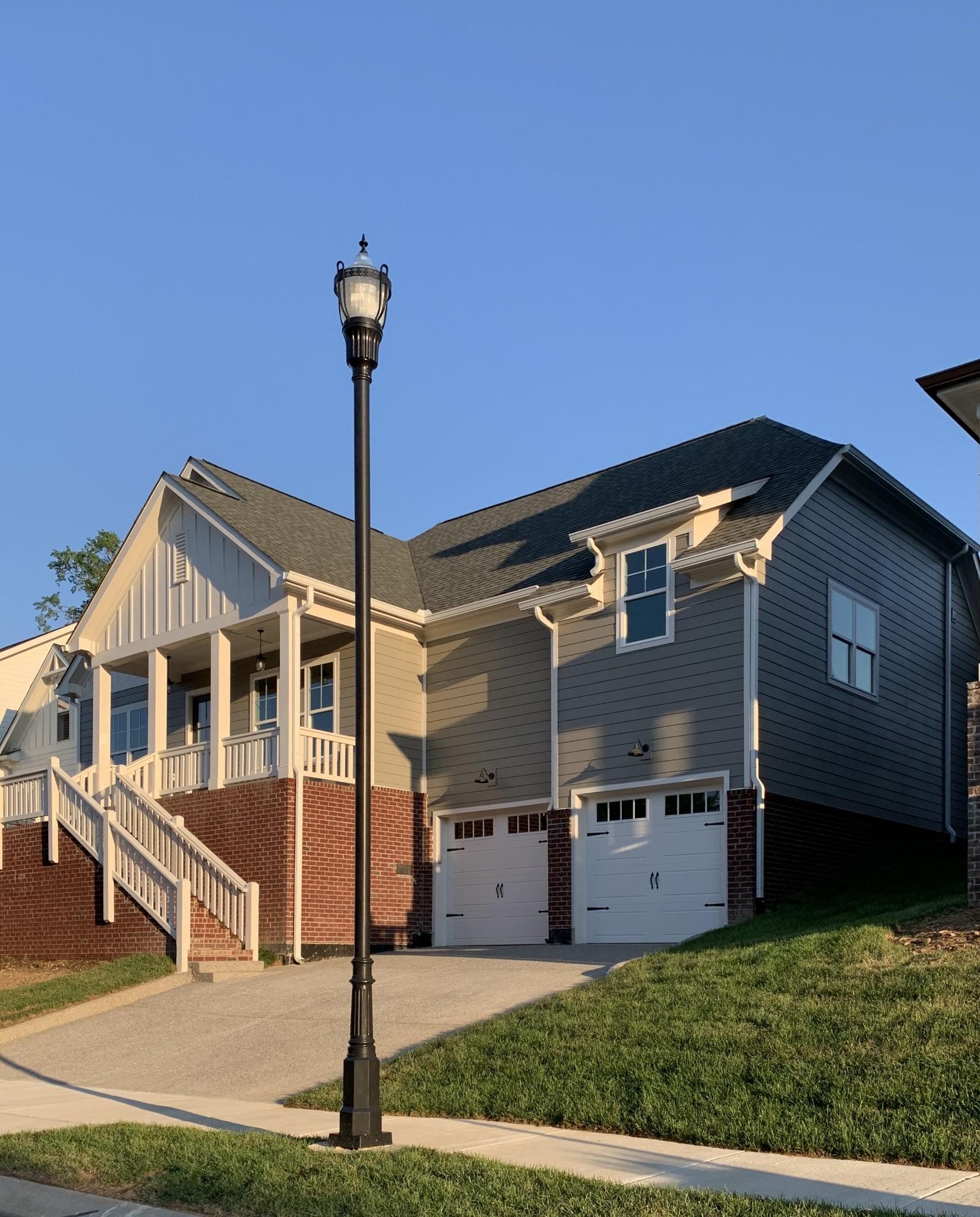 206 Rich Cir, Franklin, TN 37064 - Franklin, TN real estate listing