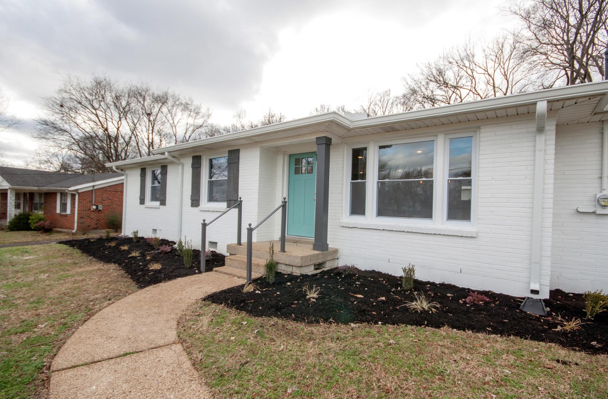 3001 Mavert Dr, Nashville, TN 37211 - Nashville, TN real estate listing