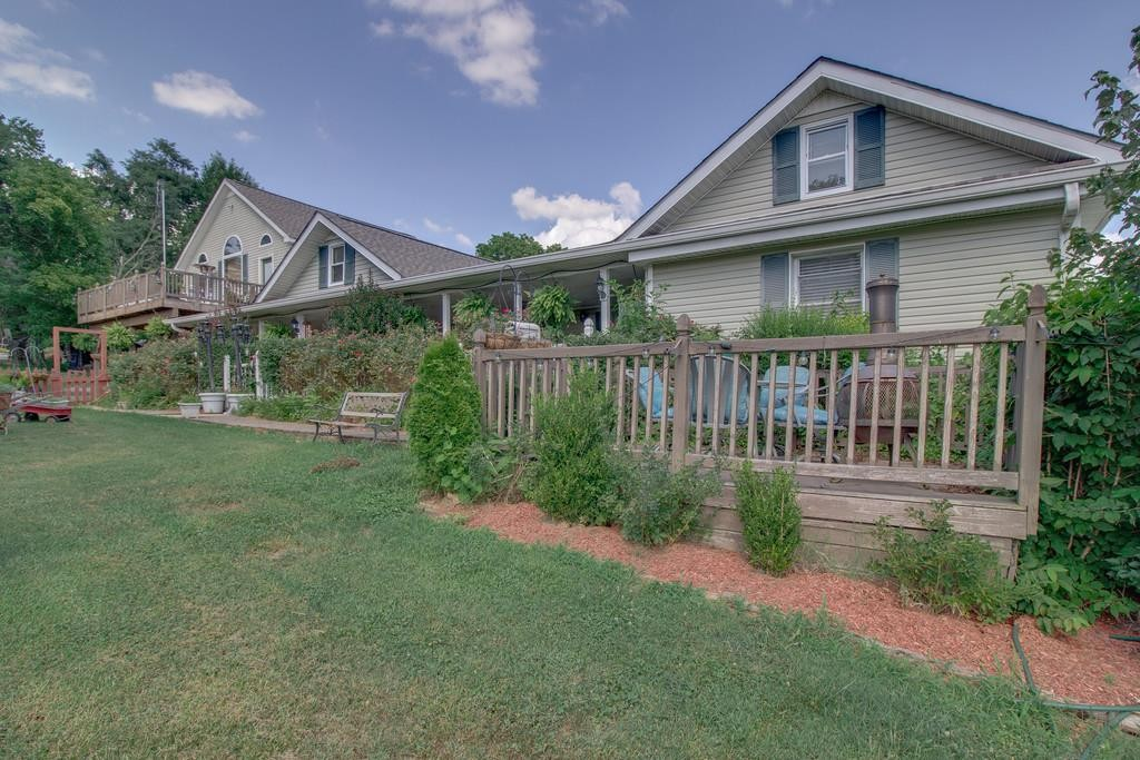 20 Fowler Ln S Property Photo - Brush Creek, TN real estate listing