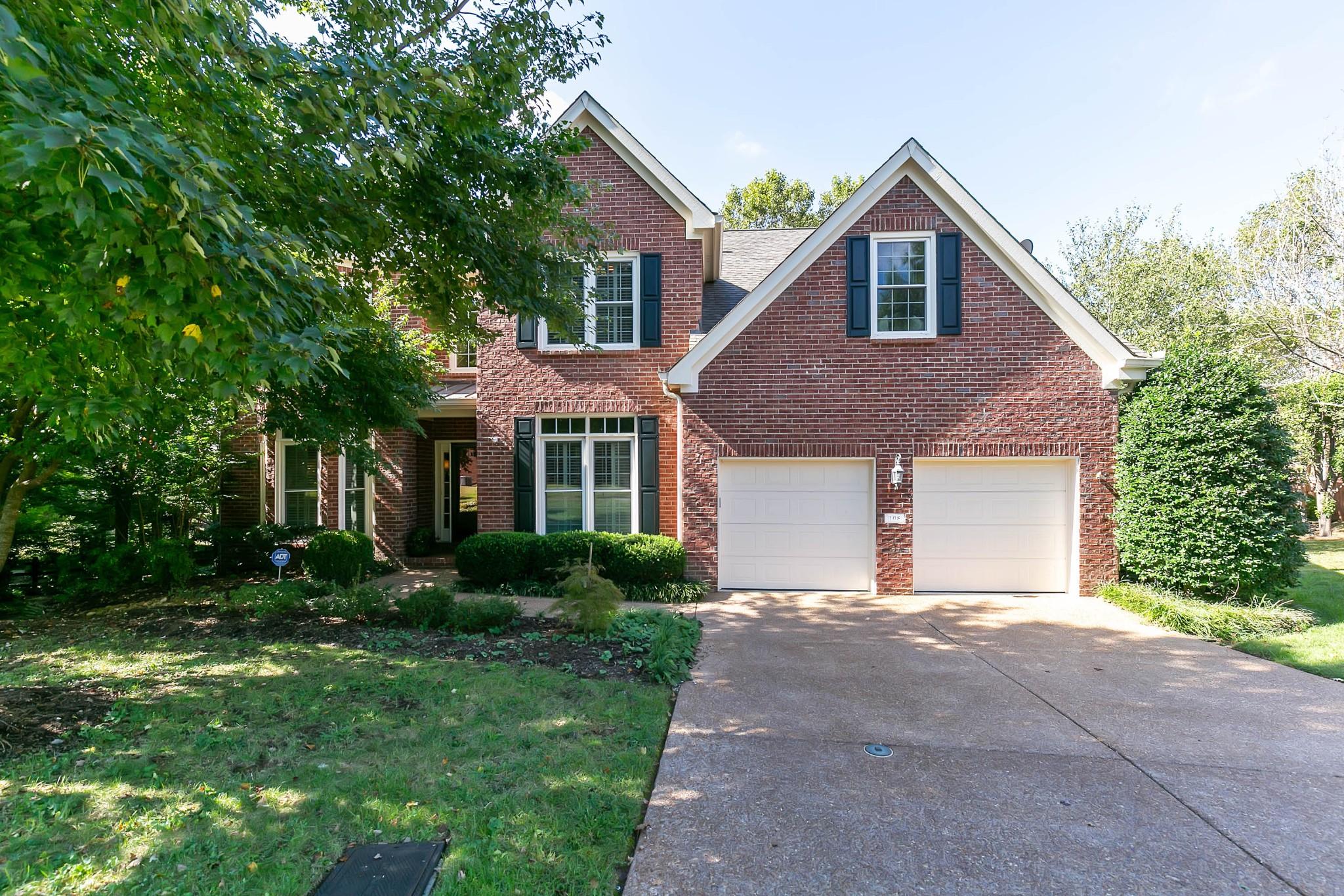 108 Shepards Sq, Nashville, TN 37211 - Nashville, TN real estate listing