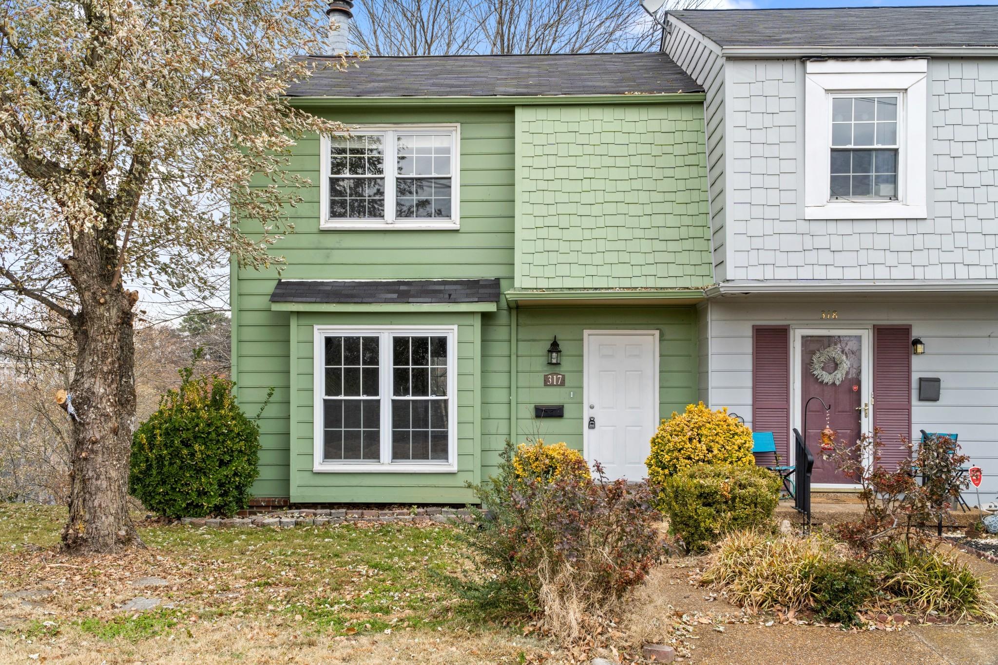 5600 Country Dr, Nashville, TN 37211 - Nashville, TN real estate listing