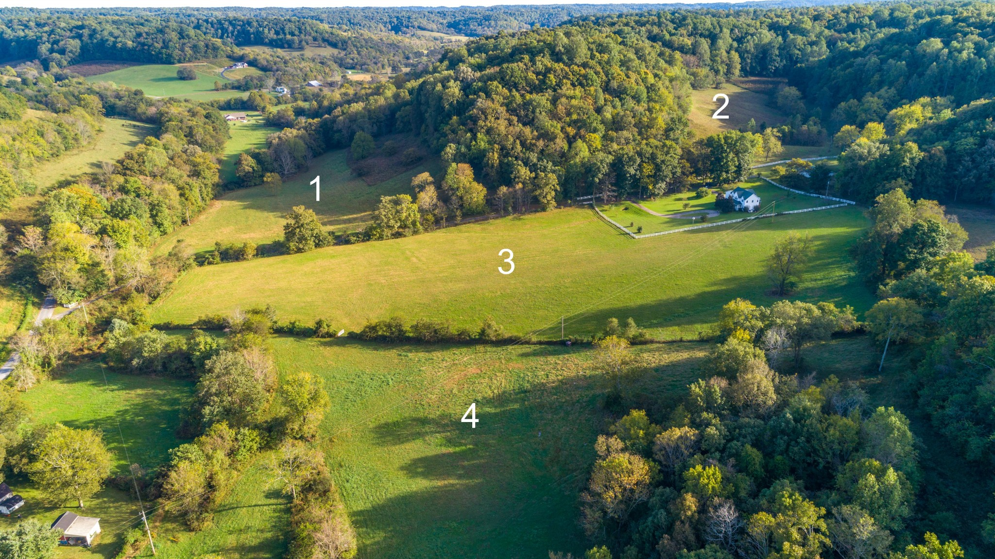 1565 Gills Chapel Rd, Lewisburg, TN 37091 - Lewisburg, TN real estate listing