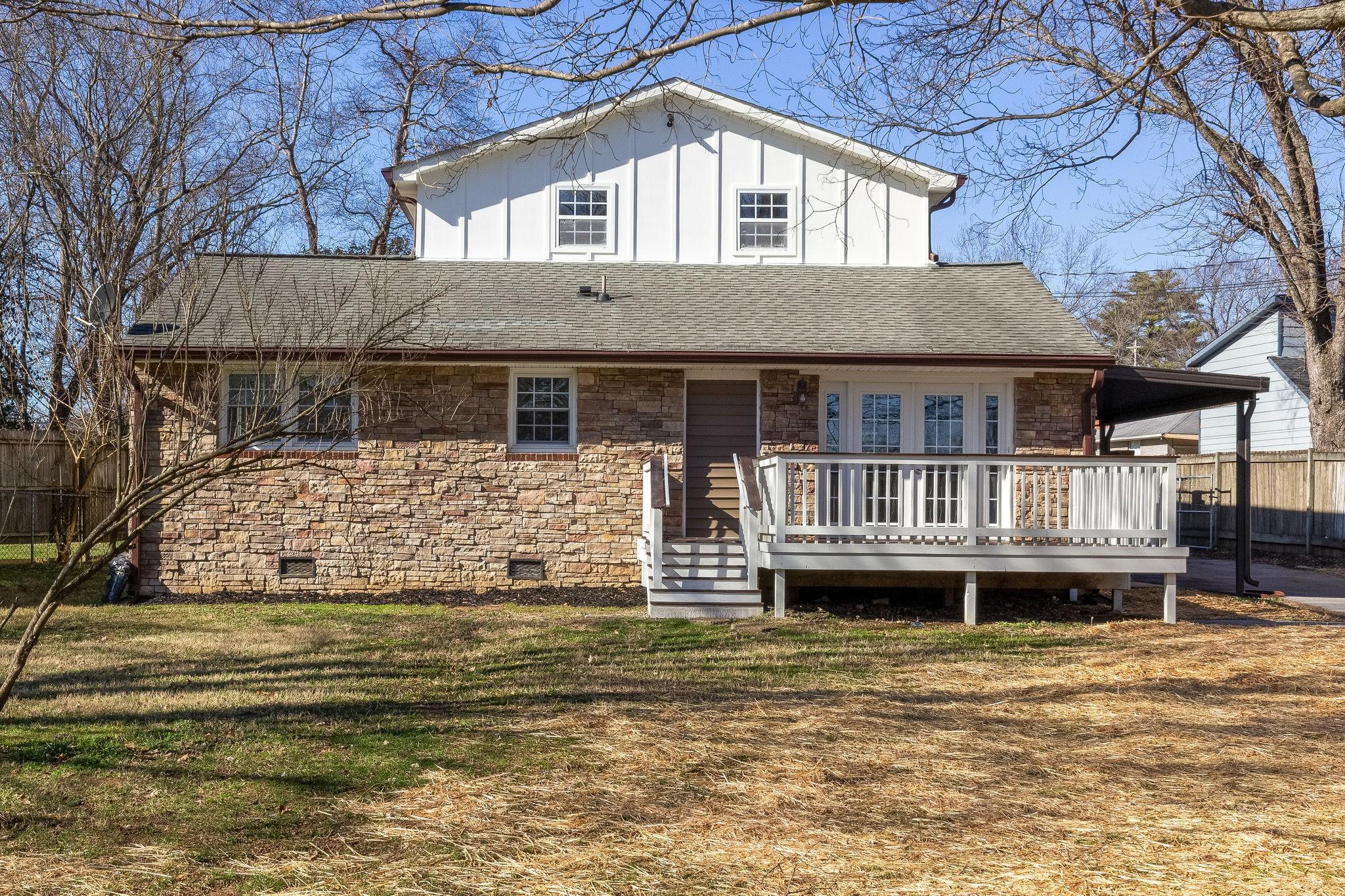 954 Colfax Dr, Nashville, TN 37214 - Nashville, TN real estate listing