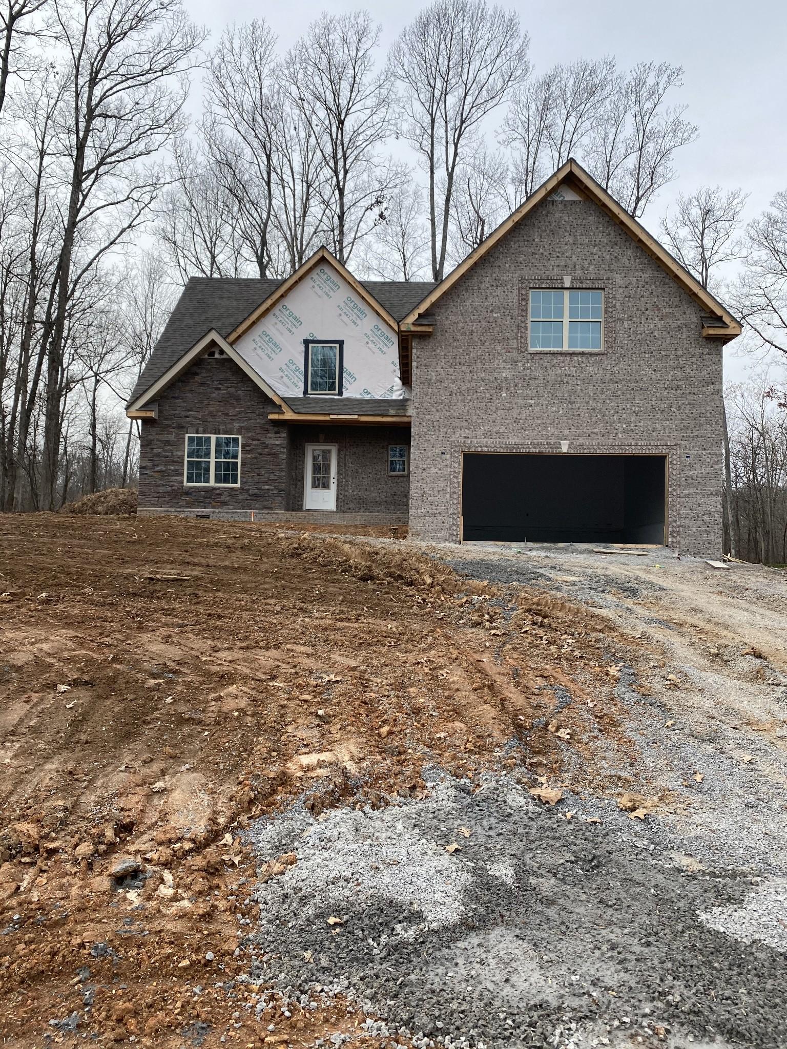 4411 Memory Ln, Adams, TN 37010 - Adams, TN real estate listing