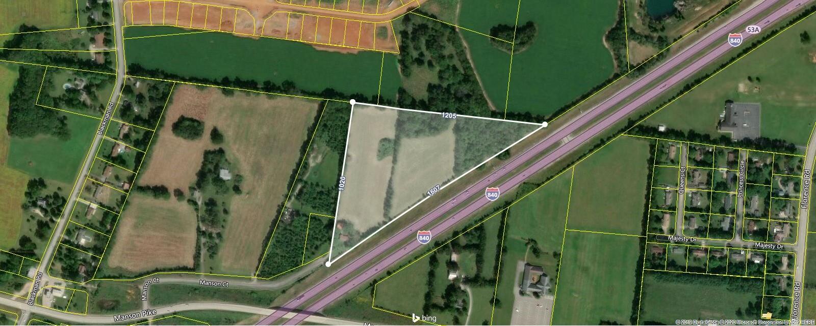 125 Manson Ct, Murfreesboro, TN 37129 - Murfreesboro, TN real estate listing