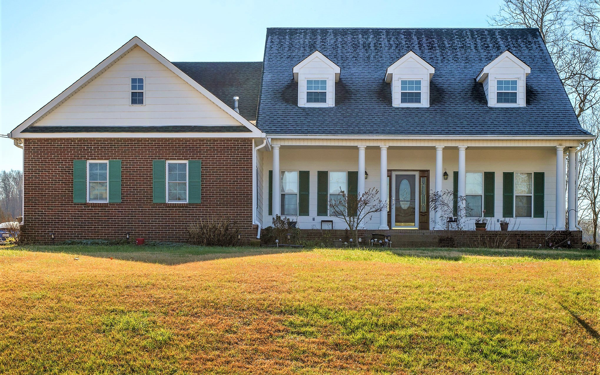519 Bluff View Dr, Pegram, TN 37143 - Pegram, TN real estate listing