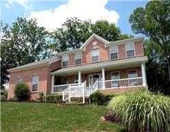 1004 Flannery Ct, Nolensville, TN 37135 - Nolensville, TN real estate listing
